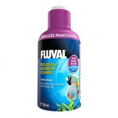 Fluval Waste Control 250ml