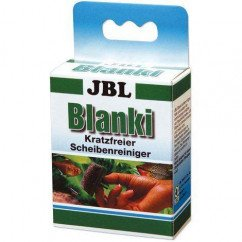 JBL Blanki Hand Held Scraper