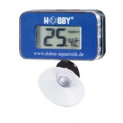 Hobby - Digital Underwater Thermometer Submersible