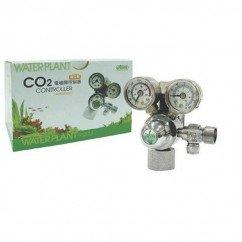 Ista CO2 Vertical Controller (580)