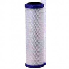 Carbon Block Filter 5 Micron