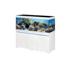 Eheim incpiria 530 Marine Aquarium alpin (695523)