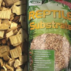Pettex Beech Chips 10L