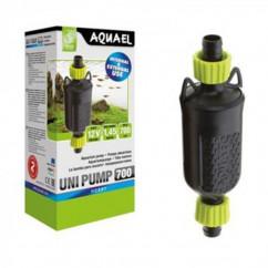 AquaEl External Unipump 700lph