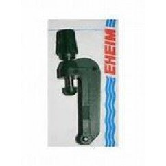 Eheim Lid Securing Clamps for 2260
