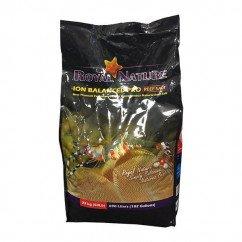 Royal Nature Ion Balanced Pro Salt 23kg Refill Bag