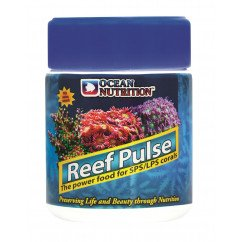 Ocean Nutrition Reef Pulse SPS LPS Corals 120g (IBBS) (1009402)