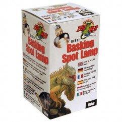 Zoo Med Repti-Basking Spot Lamp 60w SL-60E