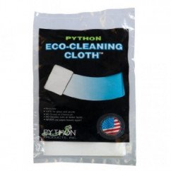 Python Eco - Cleaning Cloth