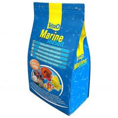 Tetra Marine Sea Salt - 4kg