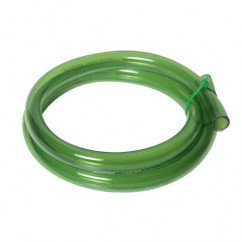 Eheim 9mm/12mm Flexible Tubing (Per Metre)