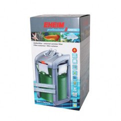 Eheim 2080 Professional 3 External Filter