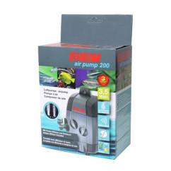 Eheim Air Pump 200lph 1