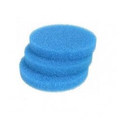 Eheim Coarse Filter Pad Blue 2213