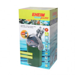 Eheim Ecco Pro 200 - 2034