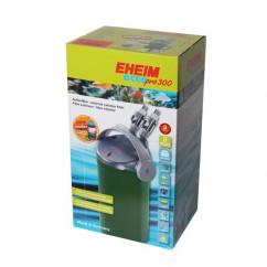 Eheim Ecco Pro 300 - 2036