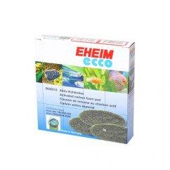 Eheim Ecco Pro Carbon Filter Pack - 3pk