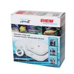 Eheim Professional II Fine Filter Pads