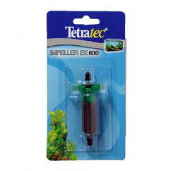 TetraTec Spare Impeller EX600 External Fish Tank Filters