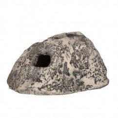 Ceramic Nature Iglu Stone XS