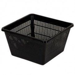 Velda Plant Basket 35 x 35cm