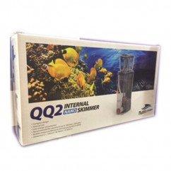 Bubble Magus QQ2 - Internal Skimmer