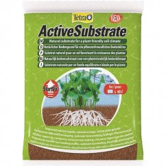 Tetra Active Substrate 6L (4.9KG)
