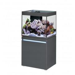 Eheim incpiria 230 Reef Aquarium graphit (692629)