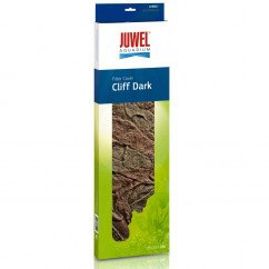 Juwel Dark Cliff Filter Cover