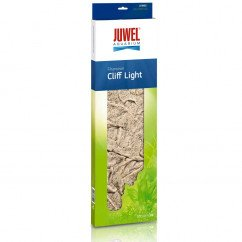 Juwel Light Cliff Filter Cover
