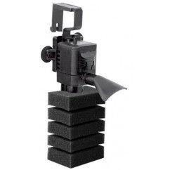 AquaEl - PAT Mini Internal Filter