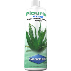 SeaChem Flourish Excel 4 Litre