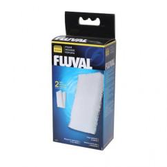 Fluval 105 Foam Filter Block