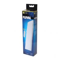 Fluval 405 406 Foam Filter Block
