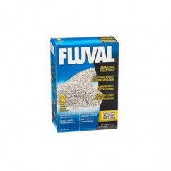 Fluval Ammonia Remover (3x180g in filter bags)