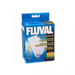 Fluval 305/405 Water Polishing Pad