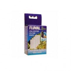 Fluval 2 Plus Pads