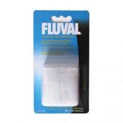 Fluval Media Bags
