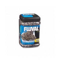 Fluval Zeo-Carb 1200g