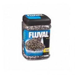 Fluval Zeo-Carb 450g