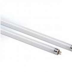 GE Replacement T5 UV Lamp 6W 212mm