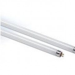 GE Replacement T5 UV Lamp 4W 5.5""