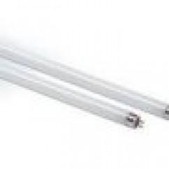 """GE Replacement Aquarium Filter UV Tube Light 15W - 17"""""""