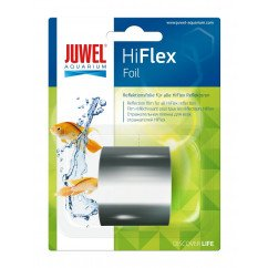 Juwel Hi Flex Replacement Reflector Foil 240cm