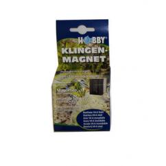 Hobby Magnet