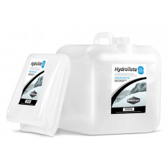 Seachem HydroTote 20l Collapsible Container