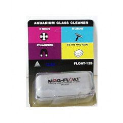 Mag Float Floating Magnet Cleaner Medium