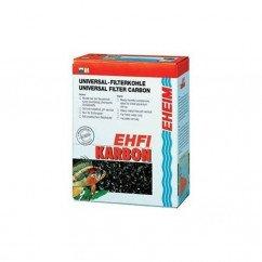 Eheim Ehfikarbon 1L Freshwater Aquarium Filter Carbon