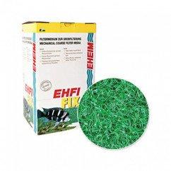 Eheim Ehfifix Gross 1L Coarse Fish Tank Filter Media