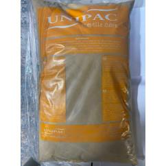 Unipac Reptile Sand 12.5kg